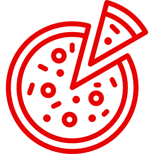 Pizzeria Aria